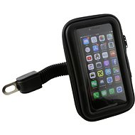 Belta M2 XL Phone Holder, Waterproof, Under the Mirror - Mobile Phone Holder