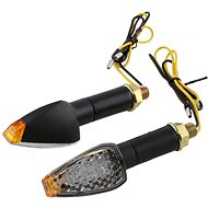 M-Style LED blinkr 2105L  - Blinkry na motorku