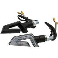 M-Style LED blinkr 307  - Blinkry na motorku