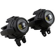 R-Tech GS 40W přídavná LED světla  - Přídavná světla na motorku