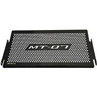 M-Style kryt chladiče Yamaha MT-07 2014-2019 - Kryt chladiče