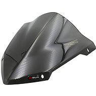 M-Style Smoke visor Yamaha MT-07 14-17 - Motorcycle Plexiglass