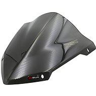 M-Style Plexi štít kouřový Yamaha MT-07 18-19 - Plexi na moto
