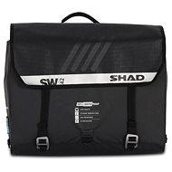 SHAD Boční brašna  SW42 - Kufr na motorku
