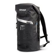SHAD Backpack SW38 - Motorcycle Bag