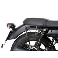 SHAD Podpěry pro boční brašny SHAD CAFE RACER pro MOTO GUZZI V7 821 (17-19) - Podpěry brašen