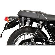 SHAD Podpěry pro boční brašny SHAD CAFE RACER pro BONNEVILLE T100 900 (18-19) - Podpěry brašen