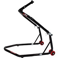 M-Style front neck stand - Stand