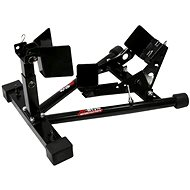 M-Style Front Wheel Transport Stand - Stand
