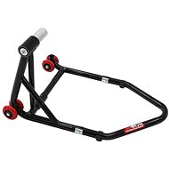 M-Style rear wheel stand for Honda CB 1000R - Stand