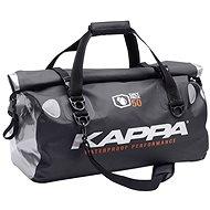 KAPPA WA404R cestovní motocyklová taška 50L - Brašna na motorku