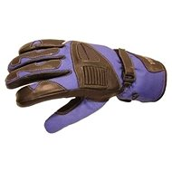 SPARK Master, blue S - Motorcycle Gloves