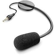 INTERPHONE nastavitelný mikrofon - Příslušenství