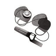INTERPHONE Audio kit Interphone pro helmy SHOEI model 2018 - Příslušenství
