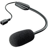 INTERPHONE Nastavitelný mikrofon Interphone s plochým konektorem - Příslušenství k intercomu