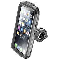 Cellularline Interphone pro Apple iPhone 11 Pro úchyt na řídítka černý - Držák na mobilní telefon