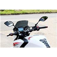 M-Style Naked zrcátka Honda