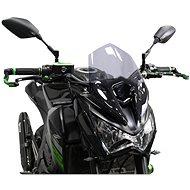 M-Style Naked zrcátka Kawasaki Z750 Z100 Z800 Z900
