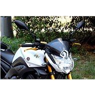 M-Style Naked zrcátka Yamaha