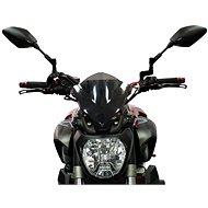 M-Style Naked zrcátka Yamaha MT-07 MT-09 MT-10