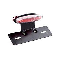 M-Style Univerzální zadní diodové LED světlo na motocykl /čtyřkolku