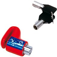 RMS MICRO 288000120 d6mm without bag - Motorcycle Lock