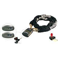 RMS 288000630 10x10x1500mm - Chain lock