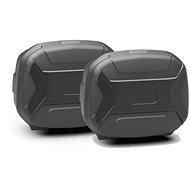 KAPPA Boční  plastové kufry KVC35NPACK2 - Brašna na motorku