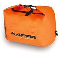 KAPPA Nepromok universal bag in the back case - Motorcycle Bag