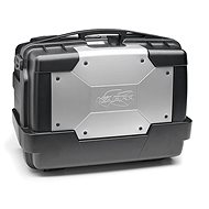 KAPPA Sada plastových bočních kufrů 2x46L   - Brašna na motorku