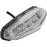 M-Style Zadní LED světlo C2004