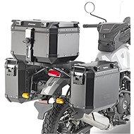 KAPPA Nosič bočních kufrů ROYAL ENFIELD Himalayan (18-19) - Držáky bočních kufrů