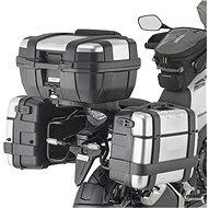 KAPPA Nosič bočních kufrů HONDA CB 500 X (19) - Držáky bočních kufrů
