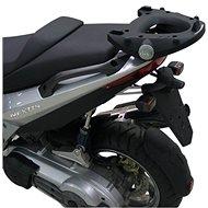 KAPPA Nosič kufru GILERA Nexus 125-250-300-500  (06-14) - Držáky bočních kufrů