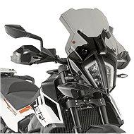 KAPPA Smoke Plexiglass KTM 790/390 Adventure / R (19-20) - Motorcycle Plexiglass