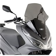 KAPA Kouřové plexi HONDA PCX 125 (18-20) - Plexi na moto