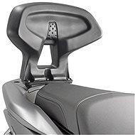 KAPPA Backrest HONDA PCX 125-150 (14-15) - Motorcycle Back Pad