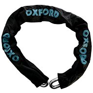 OXFORD Separate chain, standard used for Nemesis locks, (chain eye cross-section 16 mm, length 2 m) - Chain lock