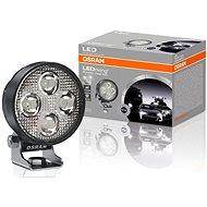 OSRAM Přídavné pracovní světlo leddl119-WD ledwl102-SP 24V UNP FS2 - Pracovní světlo