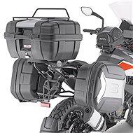 KAPPA KL7711 nosič bočních kufrů KTM 390 Adventure  (20) - Držáky bočních kufrů