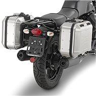 KAPPA KL8201 nosič bočních kufrů MOTO GUZZI V7 III Stone / Special  (17-20) - Držáky bočních kufrů