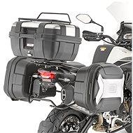 KAPPA KL8711 nosič bočních kufrů BENELLI TRK 502 X (18-20) - Držáky bočních kufrů
