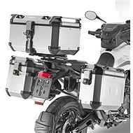 KAPPA KLO6415CAM nosič bočních kufrů TRIUMPH Tiger 900 (20) - Držáky bočních kufrů