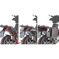 KAPPA KLOR7412CAM nosič bočních kufrů DUCATI MULTISTRADA 950 S / 1260 Enduro  (19-20) - Držáky bočních kufrů