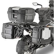 KAPPA KLOR7710MK nosič bočních kufrů KTM 790 Adventure / R (19-20) - Držáky bočních kufrů