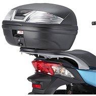 KAPPA KE2230 nosič kufru HONDA SH 300i (07-14) - Nosič na horní kufr
