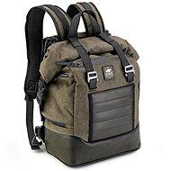 KAPPA RB105 - Side Bag RAMBLER - Motorcycle Bag