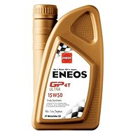 ENEOS GP4T Ultra Enduro 15W-50 E. GP15W50 / 1 1l