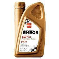 ENEOS GP4T Performance Racing 5W-30 E.GP5W30/1 1l