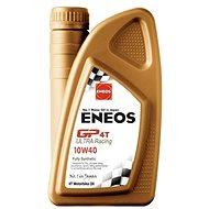 ENEOS GP4T ULTRA Racing 10W-40 E.GP10W40/1 1l